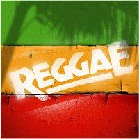 Reggae Night UK tour: Superjam + guests