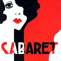 Cabaret & Burlesque night