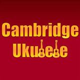 Cambridge Ukulele Club @ The Portland Arms | Cambridge | United Kingdom
