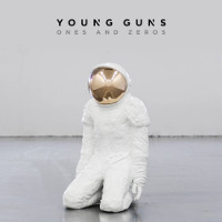 Green Mind presents YOUNG GUNS ***SOLD OUT***
