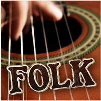 Mayflower Folk Club